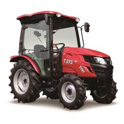 TYM T393SH